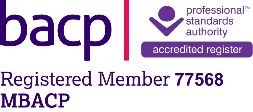 BACP Logo - 77568 (1).png